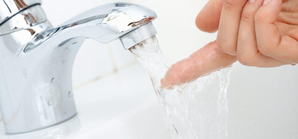 Water_Voelen_111395558 1200